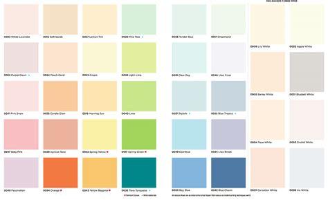 paint colors dulux smart placement dulux paint colour ideas lentine marine
