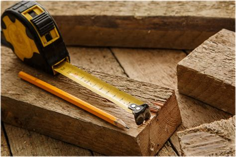 simple woodworking projects with tools 5 and easy woodworking projects for beginners