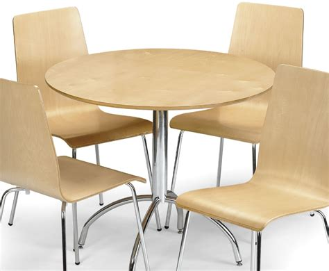 maple kitchen furniture maple kitchen table and chairs marceladick