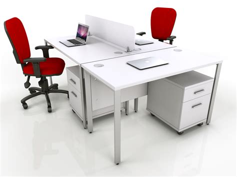 office furniture supplier wholesale office furniture suppliers uk icarus office