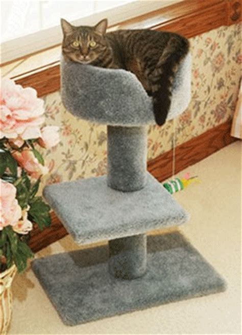 cat ideas cat tree design ideas simple diy cat furniture