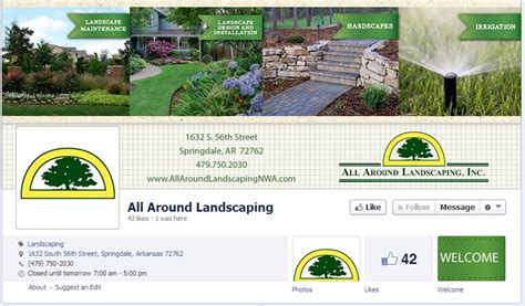 all around landscaping all around landscaping outdoor goods