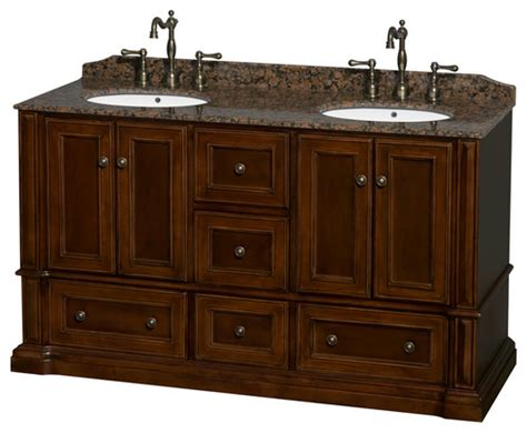 Bathroom Double Sink Vanities 60 Inch by Does This Double Sink Vanity Also Come In 48 Inches