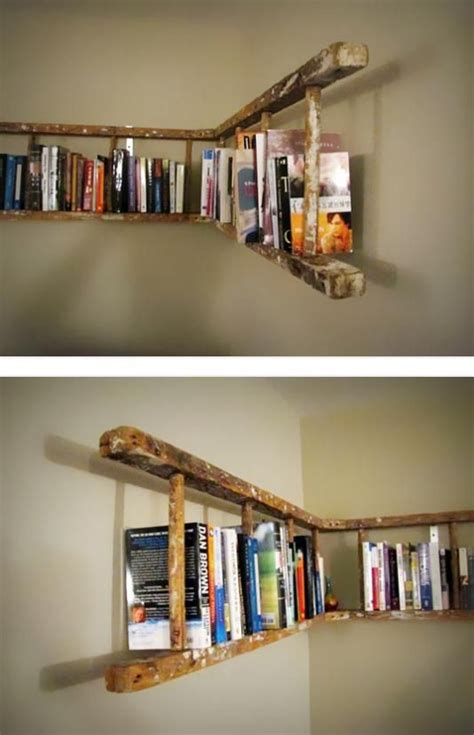 book rack designs pictures best 25 bookshelf ideas ideas only on