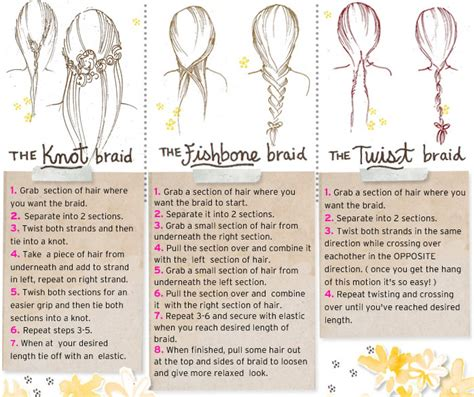 how to put on braided hair the northern braid hairstyles for your wedding