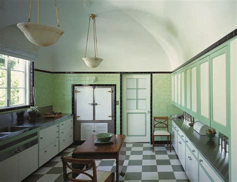1930s kitchen design 1930s kitchen design 1930s kitchen design and combined