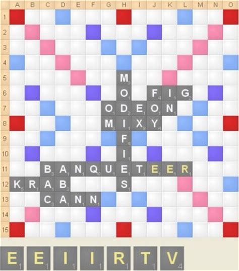 scrabble fnder free scrabble word finder don t worry i won t tell