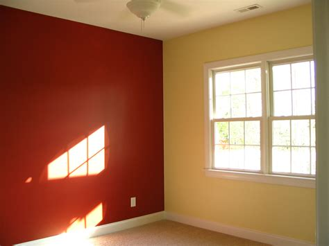painting a room painting a room two different colors inspire home design