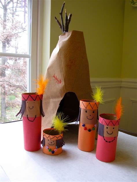 construction paper thanksgiving crafts thanksgiving crafts for