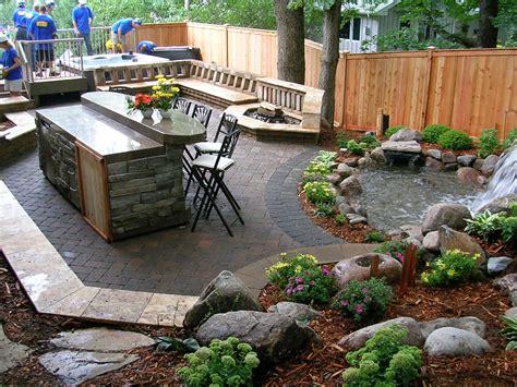 patio landscape design ideas patio landscape design garden landscap landscape patio