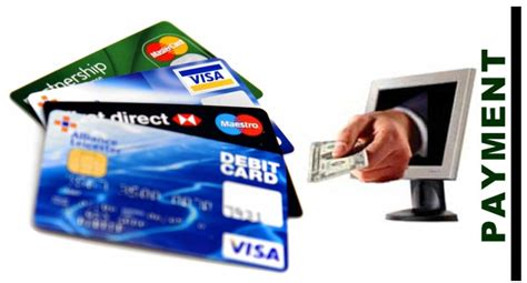 make a payment make a payment the no fees insurance agency inc