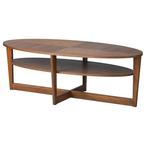 Height Of Coffee Table coffee table medium coffee table height modern design
