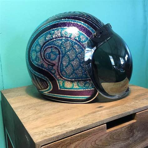 spray paint motorcycle helmet 251 best images about metal flake pinstriping custom