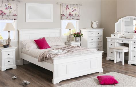 white bedroom furniture for gainsborough white bedroom furniture bedroom furniture