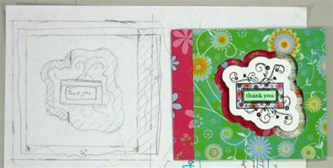 card sketches for card ideas transform ordinary greeting card sketches into superb card