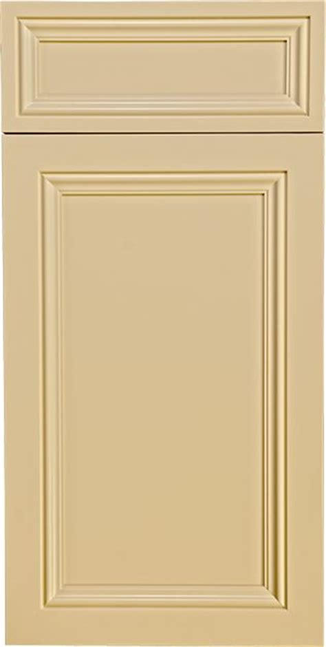 elias woodwork 17 best images about cabinet door colors on