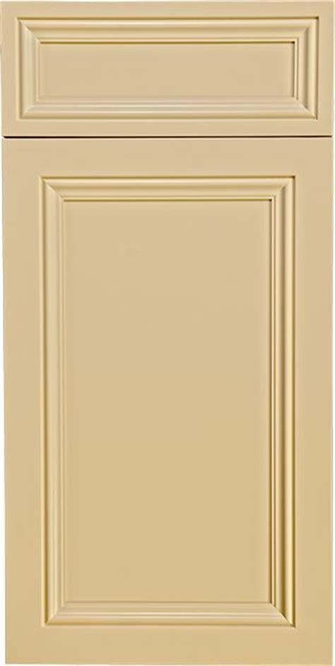 elias woodwork 17 best images about cabinet door colors on