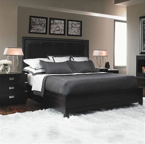 paint ideas for black bedroom furniture bedroom paint ideas with furniture fresh bedrooms