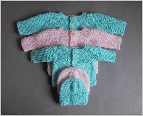 easy prem baby knitting free pattern marianna s lazy days babbity premature