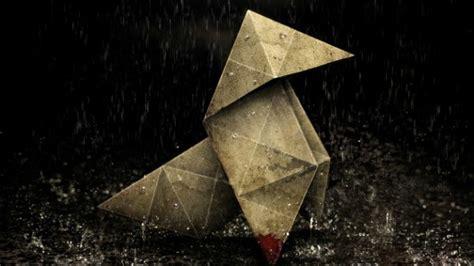 origami killer moments learning the origami killer s identity in heavy