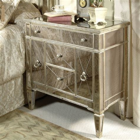 mirror bedroom furniture sale mirrored furniture bedroom bedroom at real estate