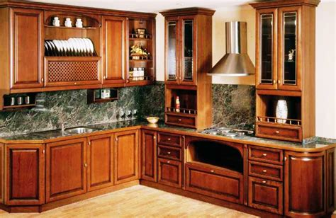 kitchen cabinet backsplash ideas amazing of best white kitchen cabinets backsplash ideas i 858