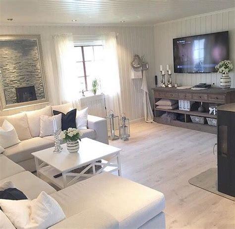 tv living room best 25 living room tv ideas on