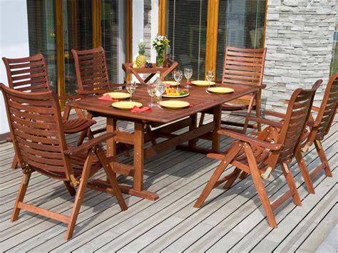 teak patio outdoor furniture teak patio furniture hgtv