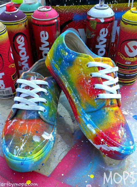 spray paint rubber boots 17 best ideas about rubber spray paint on