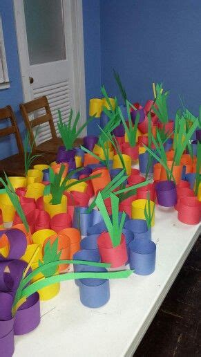 crafts out of construction paper 1000 images about vbs crafts 2016 on vbs 2016