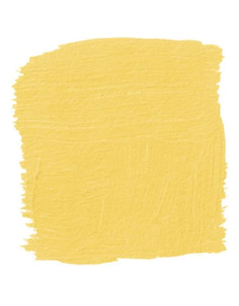 paint colors for yellow shades of yellow best yellow paint colors