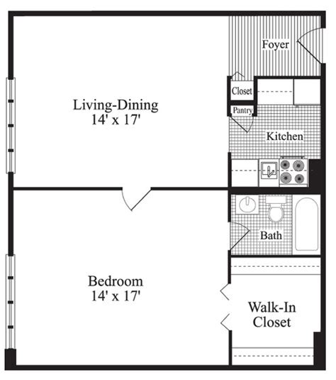 one bedroom house designs plans house plans and home designs free 187 archive 187 one