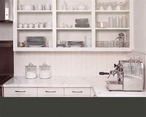 no door kitchen cabinets more organized kitchen cabinets hatch the design