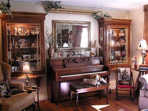 colonial style home decor home decorating colonial style room decorating