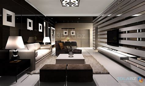 3d design interior interior design tips 3d interior architecture of living room