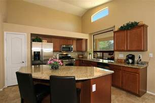 open kitchen designs best kitchen and living room combined this for all