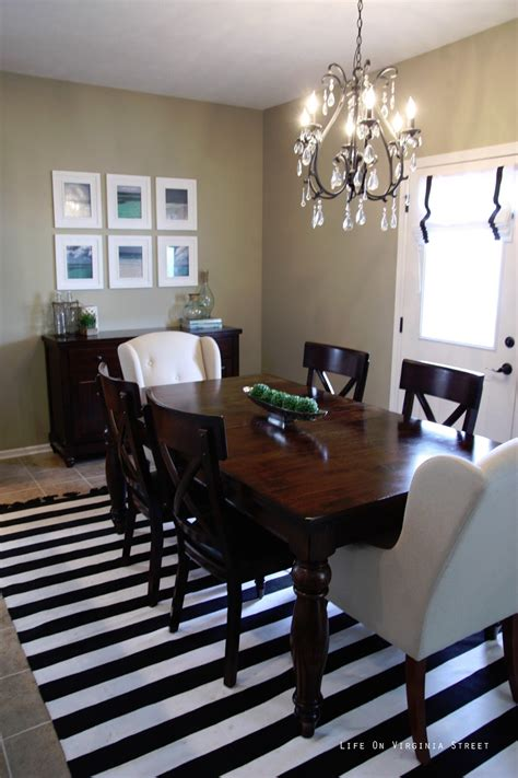 behr paint colors in rooms photo library of paint colors on virginia