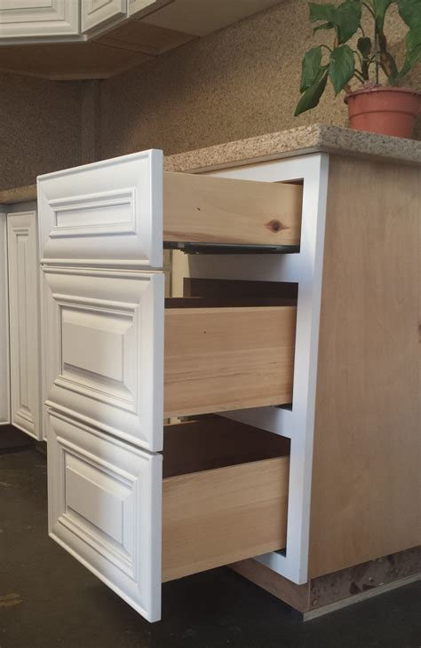hardwood kitchen cabinets white popular hardwood raised panel kitchen cabinets