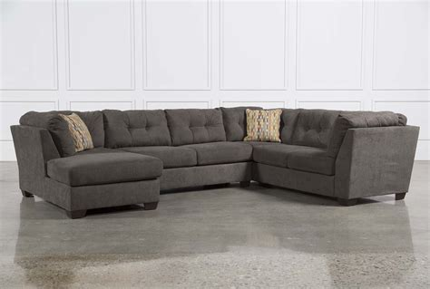 sofa sectionals on sale sofa sectionals for sale cleanupflorida