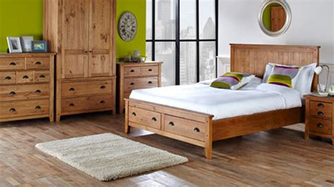 the bedroom furniture bedroom furniture collections bensons for beds