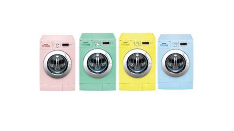 comment bien choisir sa machine 224 laver lave linge