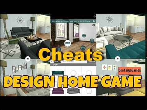 cheats design this home android design this home hack android january 6 2017 gaming mk