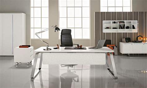 mobilier bureau professionnel bureaux professionnels mobilier bureau