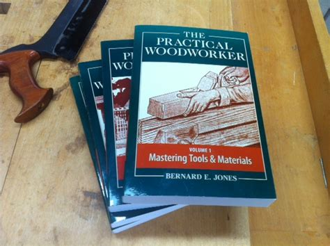 traditional woodworking books woodwork by the book popular woodworking magazine