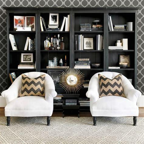 ballard design furniture home office furniture ballard designs bookcase