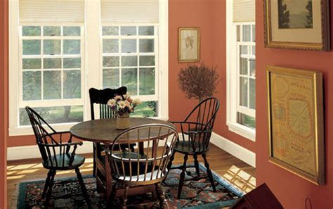paint colors for living dining room dining room paint colors ideas 2015 living room tips