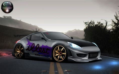 Cool Car Wallpaper Hd by Cool Car Wallpapers Hd Wallpaper Cave