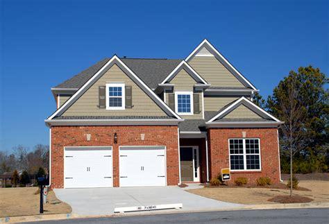cost of overhead garage doors garage one stop garage doors garage door service and