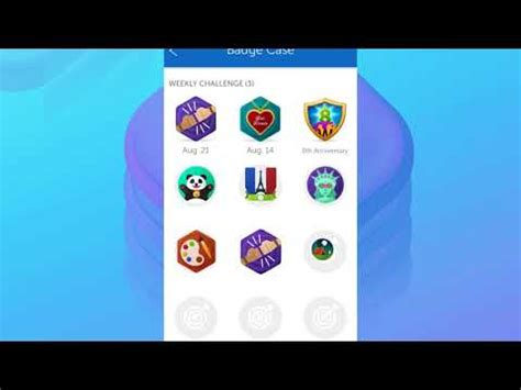 best scrabble app android 5 best scrabble for android android authority