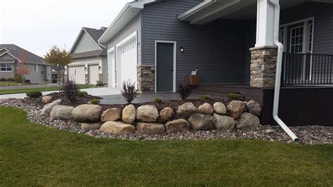 large landscaping boulders 2017 landscape boulders cost large landscaping rock prices